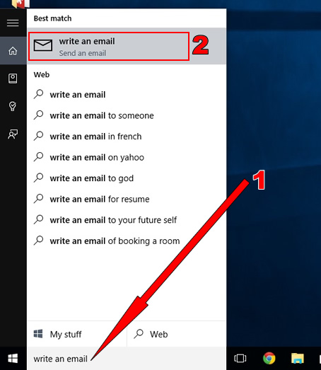 How to Completely Turn Off Cortana from Windows 10 (2018)